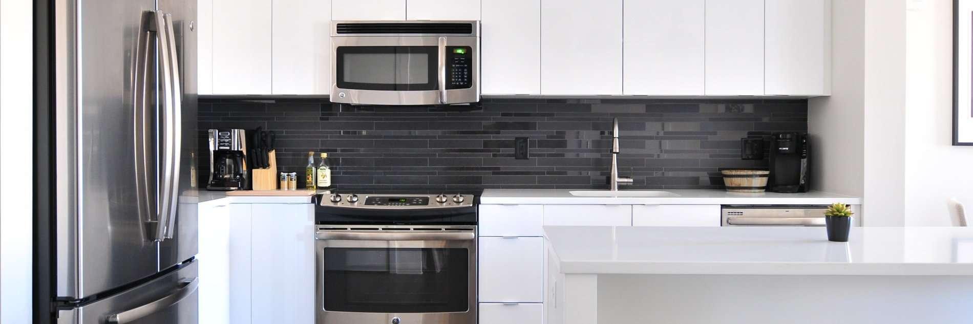 Beste Geräte für die Küche!
