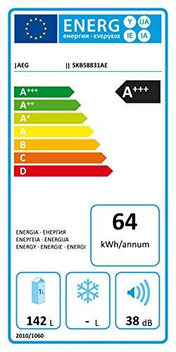 AEG Kühlschrank