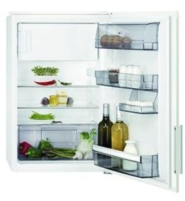 AEG Kühlschrank / Integrierbar