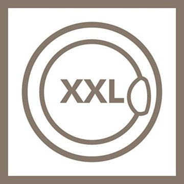 AEG Ablufttrockner 7 kg mit XXL-Türöffnung