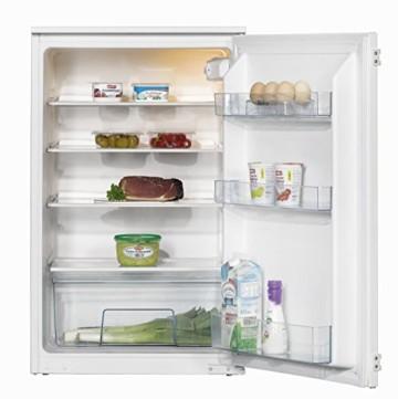 Amica Kühlschrank