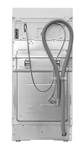 Bauknecht Waschmaschine Toplader