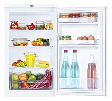 Beko Kühlschrank A+