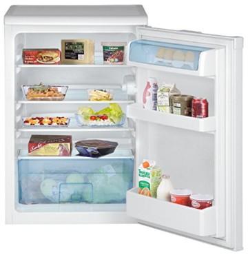 Beko Tischkühlschrank
