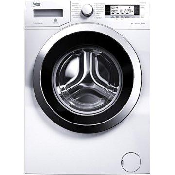 Beko Waschmaschine/A+++