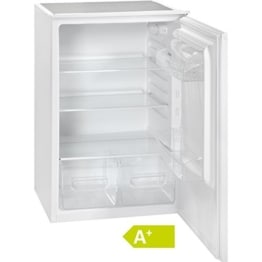 Bomann Einbau-Kühlschrank