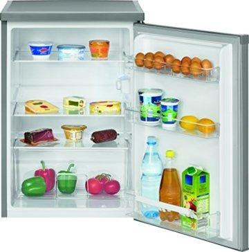 Bomann Kühlschrank A++