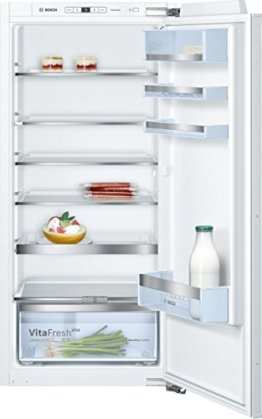 Bosch Einbau-Kühlschrank/A++