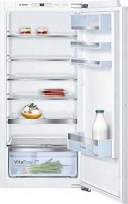 Bosch Kühlschrank A+++