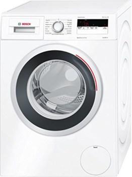 Bosch Waschmaschine / Frontlader