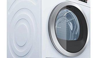 Bosch wärmepumpentrockner a kg haushaltsgeräte preiswert