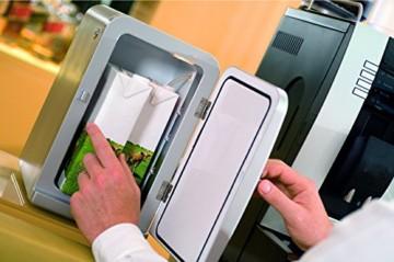 Mini Kühlschrank Toplader : Minikühlschrank preisvergleich u die besten angebote online kaufen