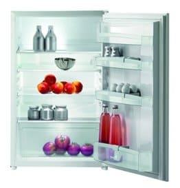 Gorenje Einbau-Kühlschrank/A++