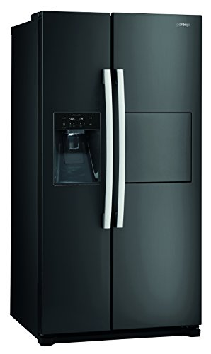 Gorenje Side-by-Side