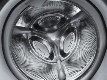 Indesit WaschtrocknerIndesit Waschtrockner