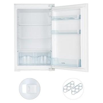 Klarstein Einbaukühlschrank