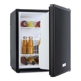 Klarstein Mini-Kühlschrank