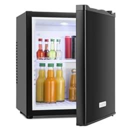 Klarstein Mini Kühlschrank