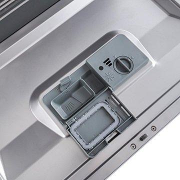 Klarstein Spülmaschine