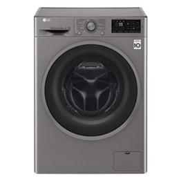 LG Electronics Waschmaschine