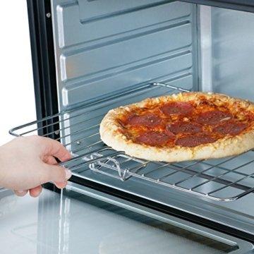 Minibackofen | Pizzaofen