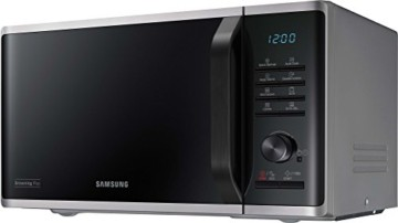Samsung Grill Mikrowelle