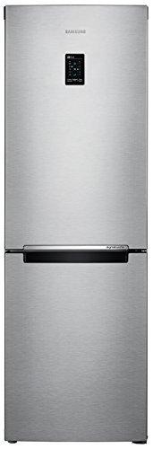 Samsung Kühl-Gefrier-Kombination/A++
