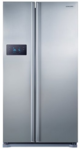 Samsung Side-by-Side Kühlschrank/A++
