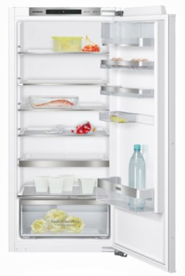 Siemens Einbau-Kühlschrank