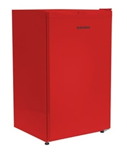 Telefunken Kühlschrank