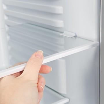 Ultratec Kühlschrank